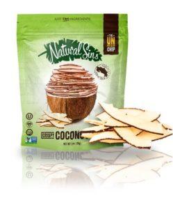 COCO chip