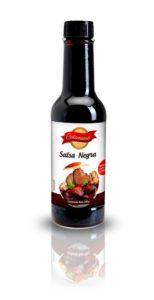 Salsa Negra