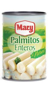 Palmito Mary web