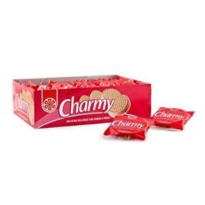 charmy-fresa-caledonia
