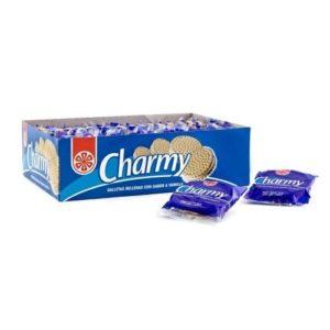 charmy-vainilla-caledonia