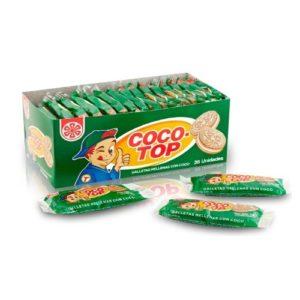 galletas-coco-estuche-tiptop