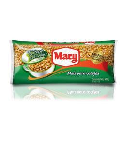maiz-cotufa-mary