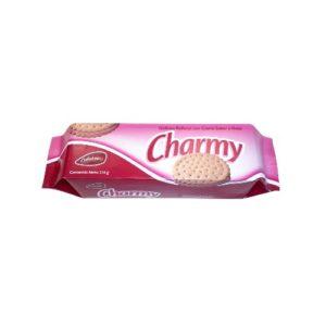 charmy-paquete-fresa
