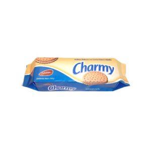 charmy-paquete-vainilla