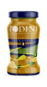 salsa-pesto-genovese